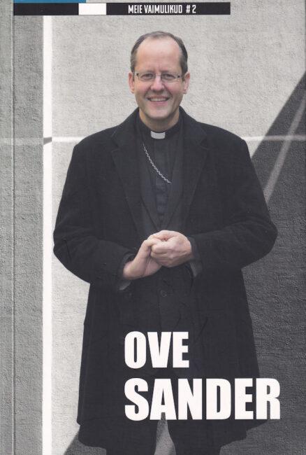 Ove-Sander
