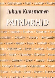 Patriarhid