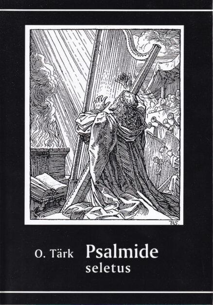 Psalmide-seletus-ümbris