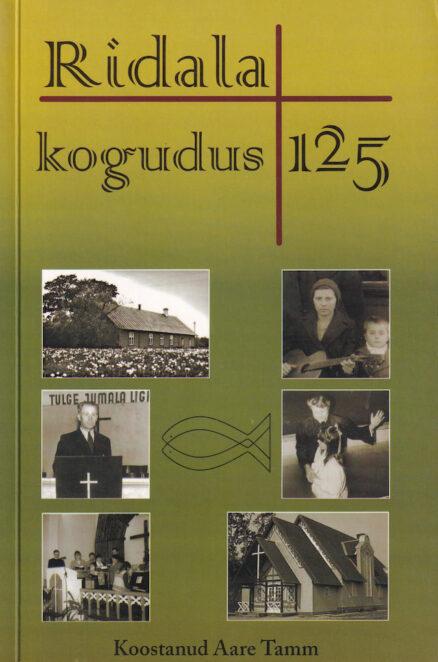 Ridala-kogudus-125