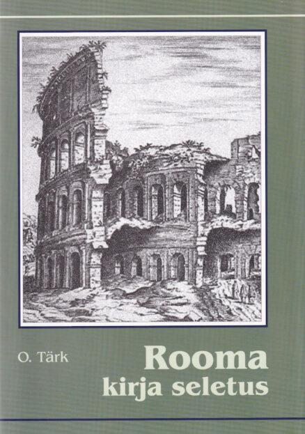 Rooma-kirja-seletus-ümbris
