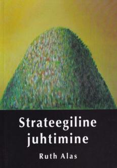 Strateegiline-juhtimine