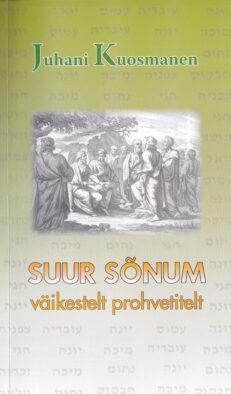 Suur-sõnum-väikestelt-prohvetitelt