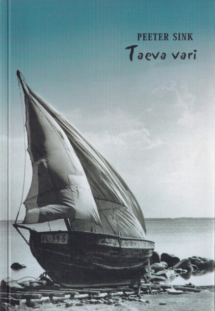 Taeva-vari