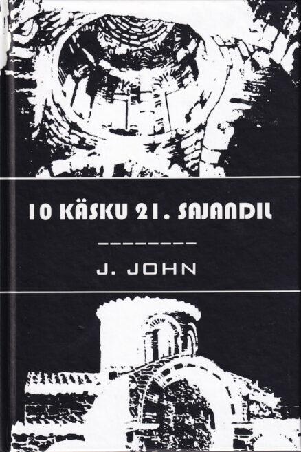 10-käsku-21-sajandil