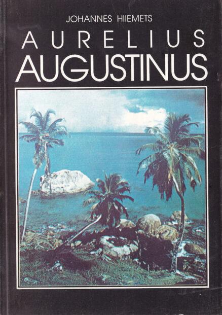 Aurelius-Augustinus