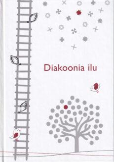 Diakoonia-ilu