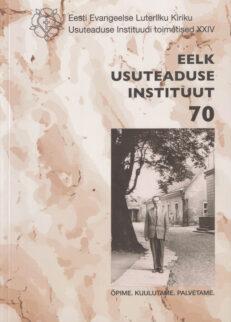 EELK-Usuteaduse-Instituut-70