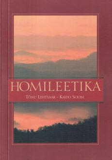 Homileetika