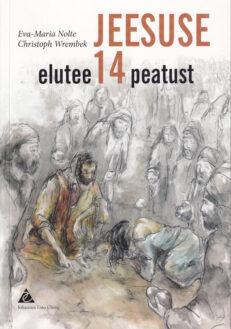 Jeesuse-elutee-14-peatust