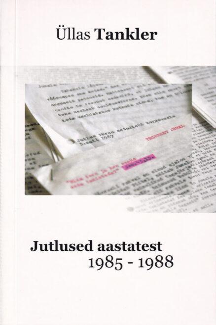 Jutlused-aastatest-1985-1988