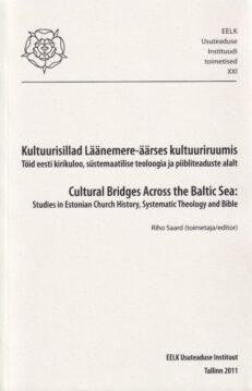 Kultuurisillad-Läänemere-äärses-kultuuriruumis