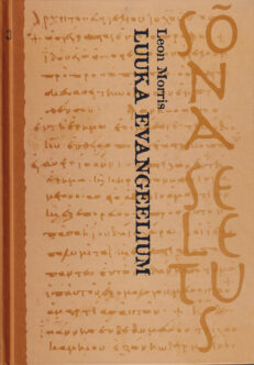 Luuka-evangeelium