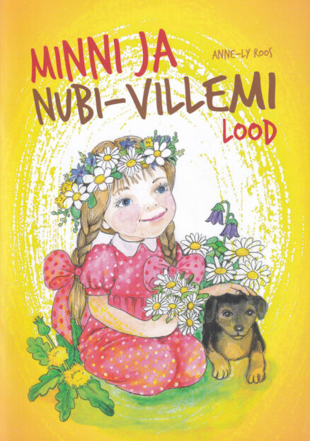 Minni-ja-Nubi-Villemi-lood