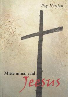Mitte-mina-vaid-Jeesus