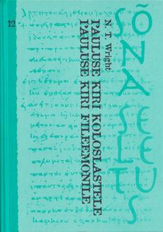 Pauluse-kiri-koloslastele-Pauluse-kiri-Fileemonile