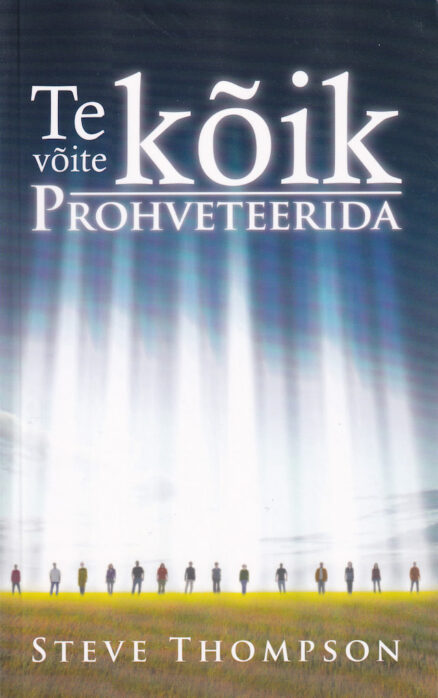 Te-võite-kõik-prohveteerida