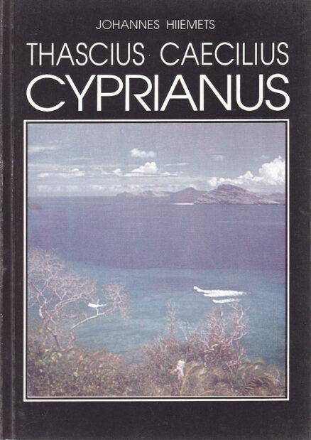 Thascius-Caecilius-Cyprianus