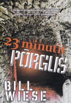 23-minutit-põrgus
