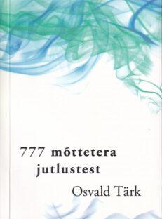 777-mõttetera-jutlustest