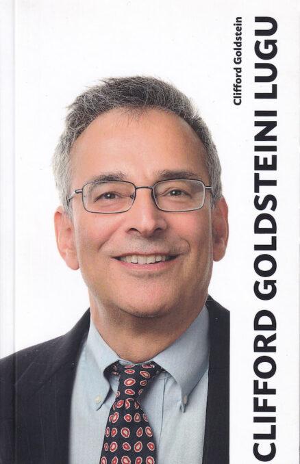 Clifford-Goldsteini-lugu