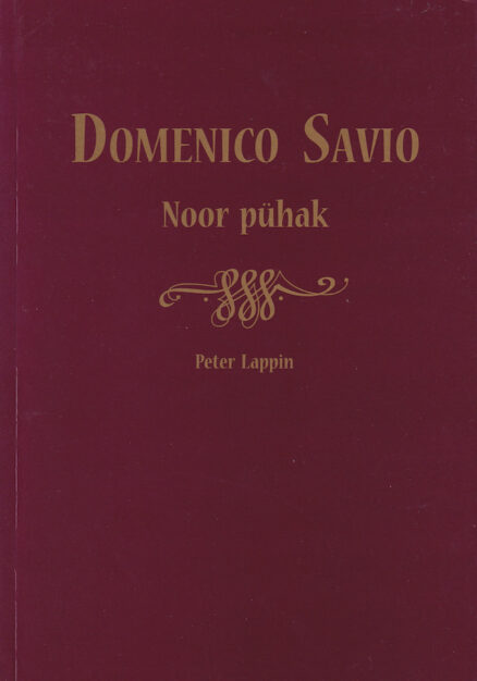 Domenico Savio