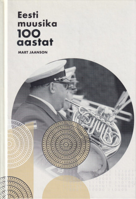 Eesti-muusika-100-aastat