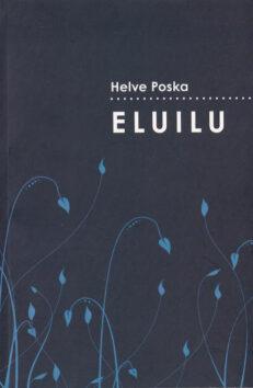 Eluilu