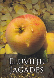 Eluvilju-jagades