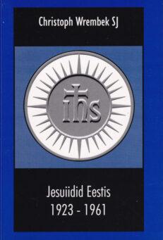 Jesuiidid-Eestis-1923-1961