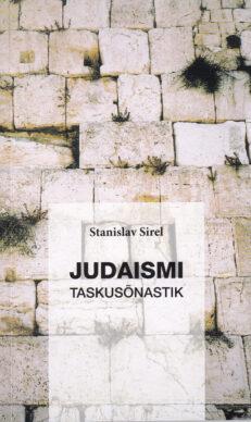 Judaismi-taskusõnastik