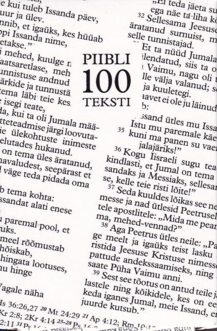 Kaardid-Piibli-100-teksti