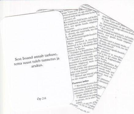 Kaart-Piibli-100-teksti