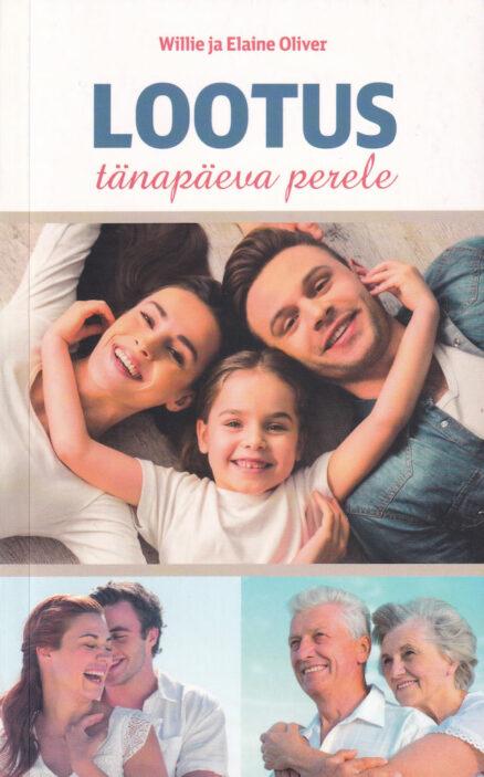 Lootus-tänapäeva-perele