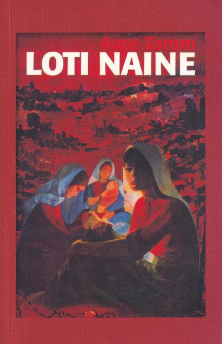 Loti-naine