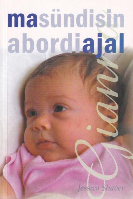 Ma-sündisin-abordi-ajal