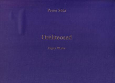 Oreliteosed-Peeter-Süda