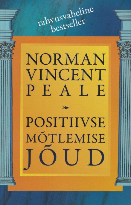 Positiivse-mõtlemise-jõud