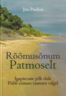 Rõõmusõnum-Patmoselt