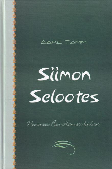 Siimon-Selootes