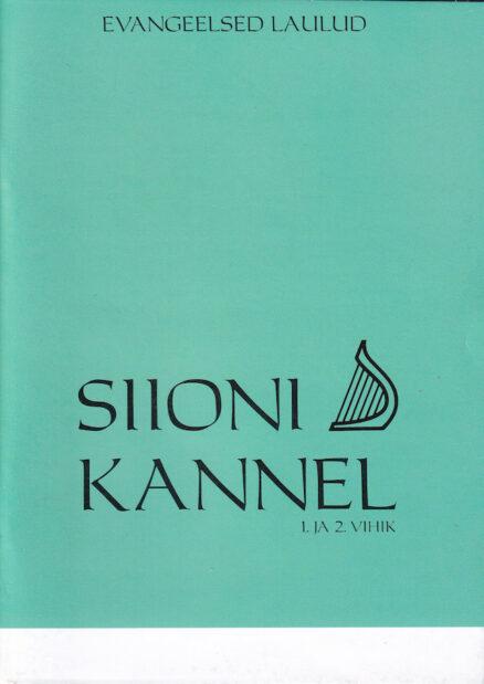 Siioni-kannel-1-haalne
