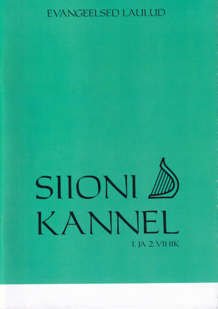Siioni-kannel-4-haalne
