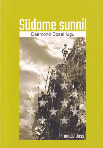 Südame-sunnil