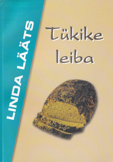 Tükike-leiba