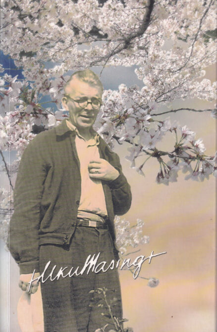 Uku-Masingu-bibliograafia-1923-2009