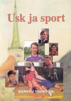 Usk-ja-sport