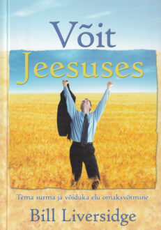 Võit-Jeesuses