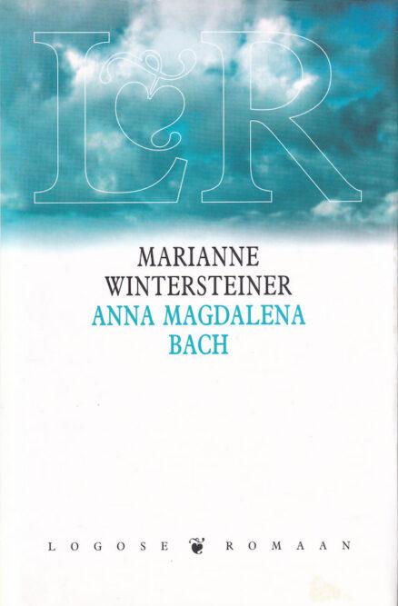 Anna-Magdalena-Bach