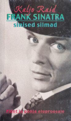 Frank-Sinatra-sinised-silmad