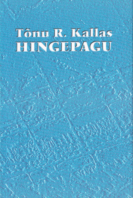 Hingepagu